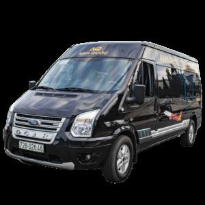 Xe-Limousine-Anh Quốc Vũng Tàu TPHCM Sân Bay