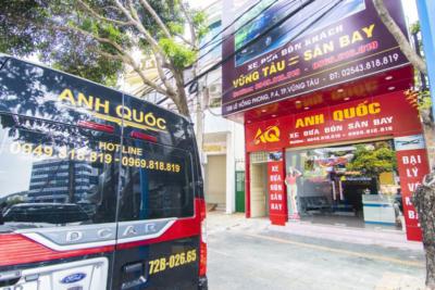 Xe-VIP-Vũng-Tàu-Sân-Bay-TPHCM