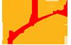 Anh Quốc Limousine – Xe sân bay Tân Sơn Nhất – Vũng Tàu Logo
