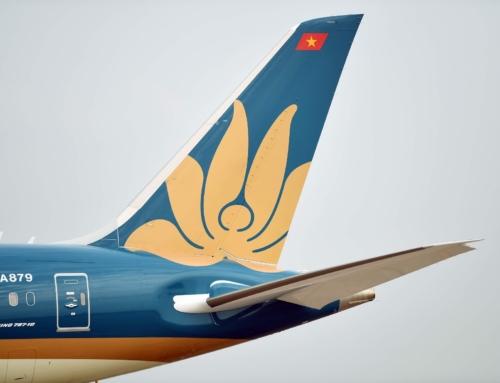 Mở bán vé Tết 2020 cho những chuyến bay trở về